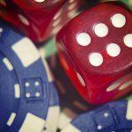 Online Poker Games Offers Top Benefitsboyapoker.