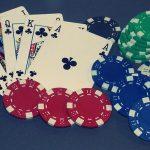 Understanding the Types of Online Slot Machines