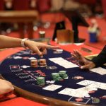 Top 5 Reasons behind the Success of Live Casino Gambling