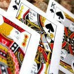 Top-Notch Benefit For Making Money Through Online Casino