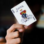 Online Casino Games: Why are they so popular?