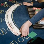 Are You Planning To Play At Online Casinos? Get A List Of The Best Games To Play Online!