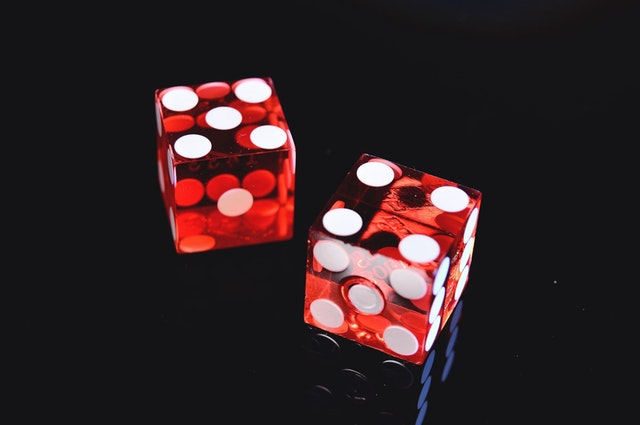 Tested Methods to Find The Most Effective Online Casino Platform